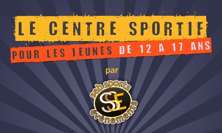 centre-sportif-12-17