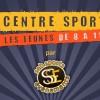 Centre Sportif 8/11 | Vacances de Toussaint