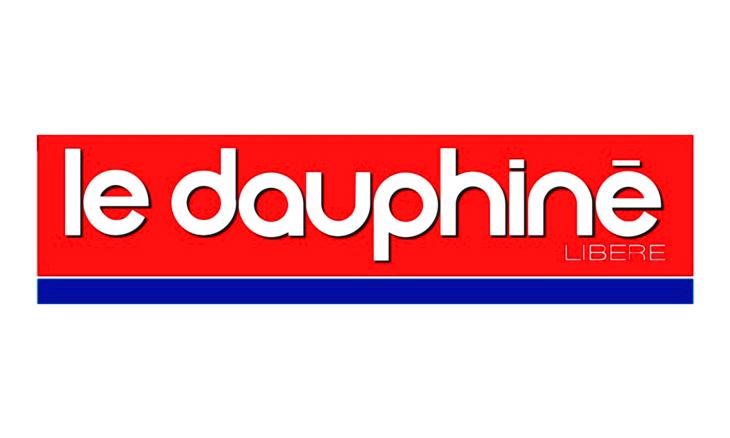 logo-dauphine-libere