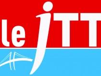 logo jtt