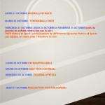 plaquette toussaint 2019 - verso_Page_2