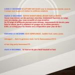 plaquette noel 2020 - verso_Page_1