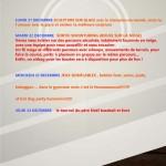 plaquette noel 2020 - verso_Page_2